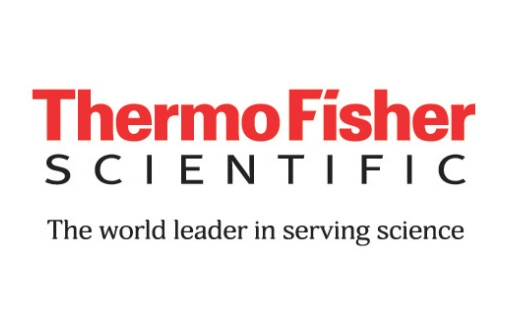 thermo fisher scientific jobs careers vacancies internships learnerships