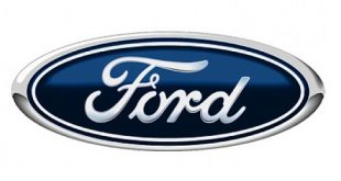 ford fmcsa careers jobs vacancies internships graduate programme