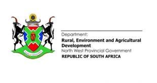 nw dept of rural environment agricultural development careers jobs vacancies