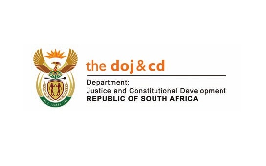 South_Africa_Department_of_Justice_and_Constitutional_Development_logo