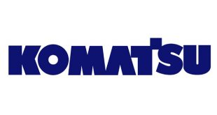 komatsu internships graduate programme careers jobs vacancies