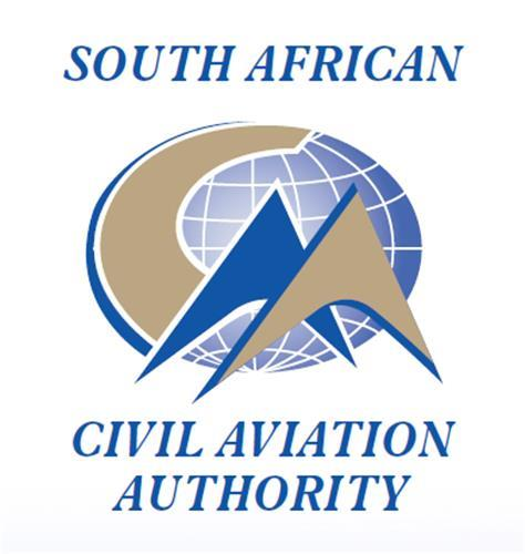 South African Civil Aviation Authority Bursaries Careers Jobs Vacancies