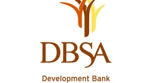 dbsa careers jobs vacancies internships graduate programme