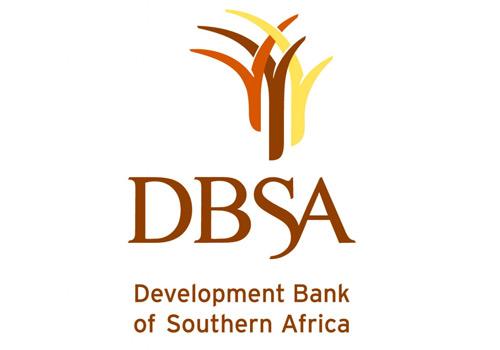 dbsa careers jobs vacancies internships graduate programme