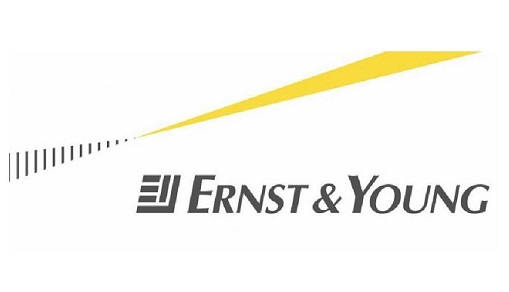 Ernst & Young Graduate Programme 2019: EY Jobs Careers