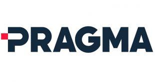 pragma careers jobs vacancies internships graduate programme
