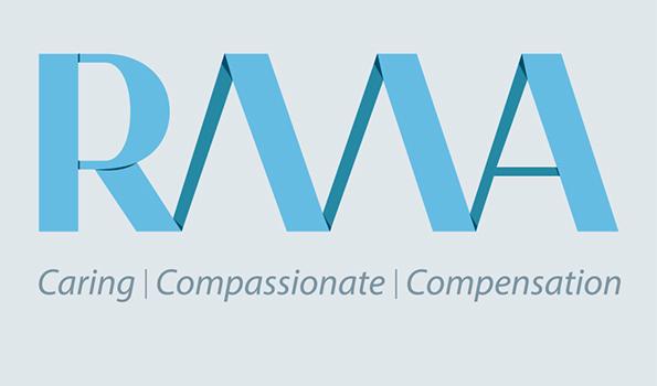 rand mutual assurance careers jobs vacancies internships graduate programme