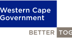 2020 ARTISAN APPRENTICE (FITTER AND TURNER) at Western Cape Government